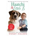 Haatchi & Little B