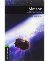 Meteor and other stories