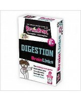 Brain Links - Digestion