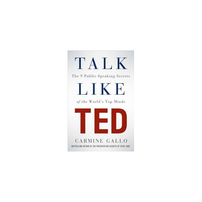 ted talk analysis The right new idea can help us to solve a difficult problem that feels like a puzzle with one piece missing watching ted talks is an easy—and often entertaining— way to get new ideas as a data analyst you are faced to a series of tasks and activities: choose the right data to analyze a problem, analyze the.