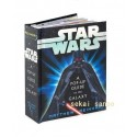 Star Wars - A pop Guide to the Galaxy