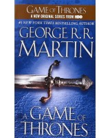 A game of thrones (Game of Thrones)