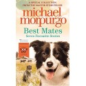 Best mates - Six favourite stories