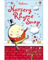 Nursery rhyme snap
