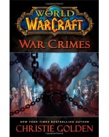 World of warcraft - war crimes