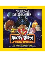 Angry Birds Star Wars!