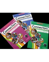 Connector Ages 9-10 Teacher Resource Book