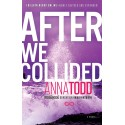 After We Collided (Serie After 2)