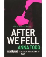 After We Fell (Serie After 3)