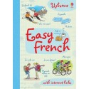 Easy French (Easy Languages)