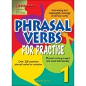 Phrasal verbs for practice 1