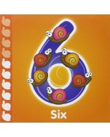Maths Reads Six