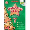 Star Maths Tools for Year 1
