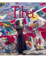 Tibet (Enchantment of the World, Second)