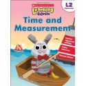 Time and Measurement L2