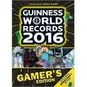 Guinness World Records, Gamer's Edition