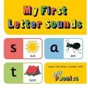 Jolly Phonics - My First Letter Sounds