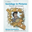 Sociology in Pictures - Theories and Concepts