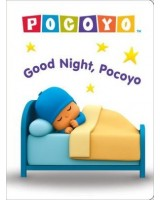 Good Night, Pocoyo