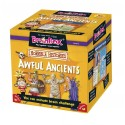 BrainBox - Horrible Histories Awful Ancients