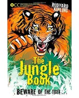 The Jungle Book (Oxford Children's Classics)
