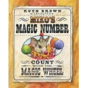 Miko's Magic Number
