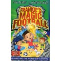 Frankie's magic football - Frankie and the world cup carnival