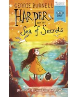 Harper and the Sea of Secrets (World Book Day 2016)
