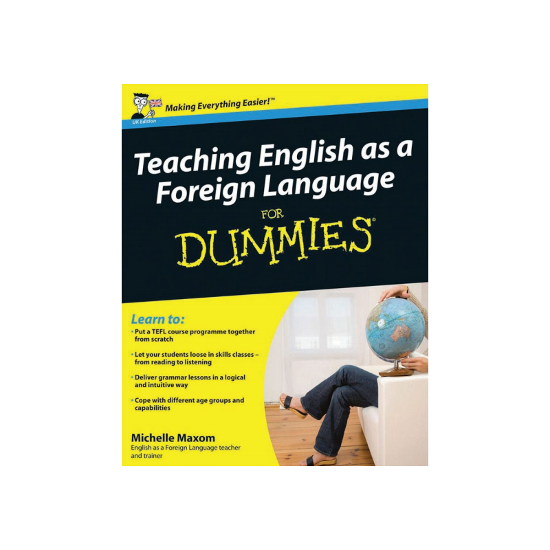 the importance of teaching a foreign language to students in america The results of the national survey of foreign language teaching in us only 2% of students enrolled in language courses languages in the us.