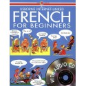 French for Beginners (Languages for Beginners)