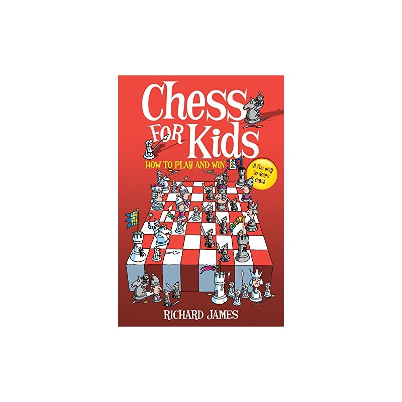 an introduction to the basic chess skills 24 essential chess tips that will make you understand the game better and other materials that will help you to improve the skills of the game of chess.