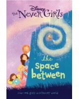 Disney Fairies the Space Between