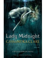 Dark Artifices 1 Lady Midnight