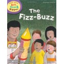 The fizz-buzz (Read With Biff, Chip, and Kipper: Phonics Level 2)