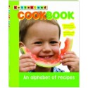 Letterland Cookbook