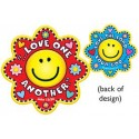 Love one another CD288004
