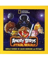 Angry Birds Star Wars : Quelle science se cache derrière la fiction