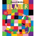Elmer Big book