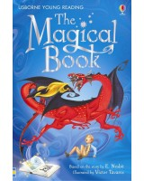 The Magical Book (Young Reading (Series 2))