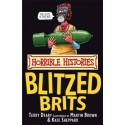 The Blitzed Brits (Horrible Histories)