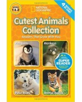 Cest Animals Collection