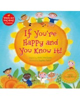 If you' re happy and you know it! + CD