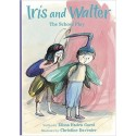 Iris and Walter - The School Play