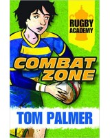 Rugby Academy- Combat zone