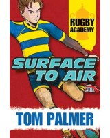 Rugby Academy - Surface to Air
