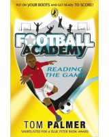 Football Academy - Reading the game