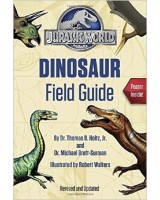 Dinosaur - Field Guide