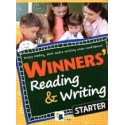Winners' Reading & Writing Starter