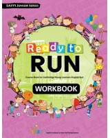 Ready to Run (Workbook)