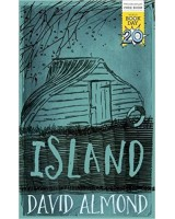Island (world book day 2017)